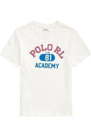 Ralph Lauren Kortærmede - Polo T-shirt - Greenwich
