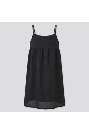 UNIQLO Kids Camisole Dress