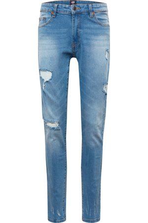 Denim Project Mænd Slim - Jeans