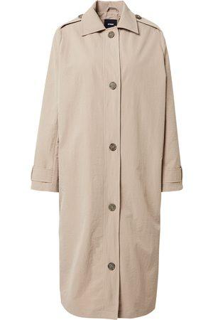 Cotton On Overgangsfrakke 'THE MAC