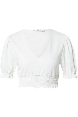NA-KD Shirts 'Nina Houston