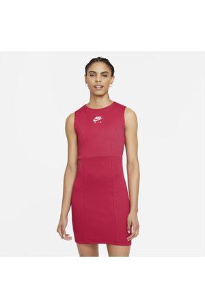 Nike Kvinder Træningskjoler - Air-kjole til kvinder