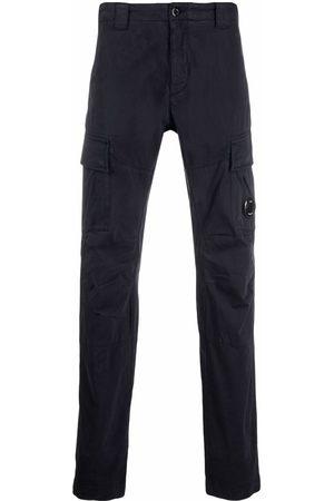 C.P. Company Cargo-bukser med lige ben