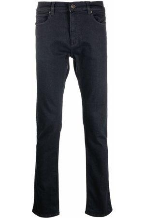 HUGO BOSS Classic skinny jeans