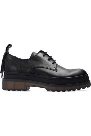 RED Valentino Kvinder Pæne sko - Leather shoes