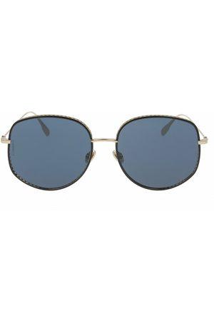 Dior Kvinder Solbriller - Sunglasses