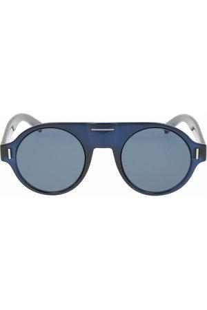 Dior Mænd Solbriller - Sunglasses