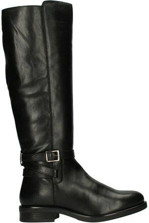 Cinzia Soft Kvinder Lange støvler - PFI5384 Below knee Boots