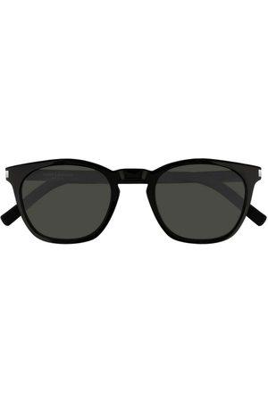 Saint Laurent SL 28 028 sunglasses