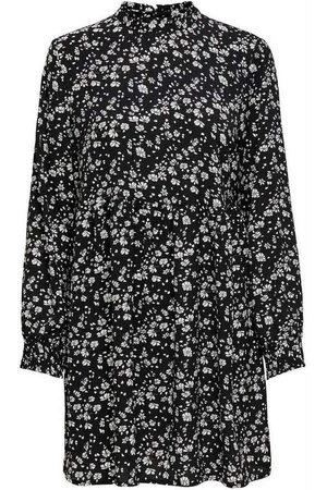 Jacqueline de Yong Kvinder Casual kjoler - Dress
