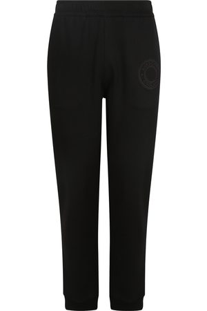 Burberry Mænd Chinos - Branded trousers