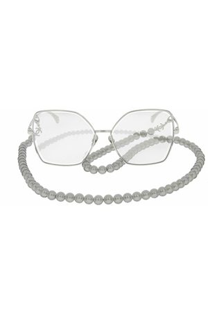 CHANEL Kvinder Solbriller - Sunglasses
