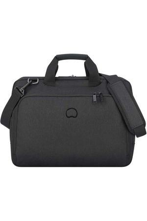 """Delsey Laptop Tasker - Computertaske Esplanade 15"""""""