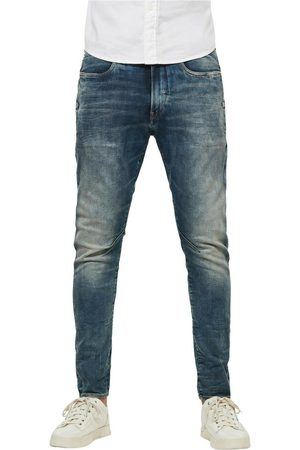 G-Star Mænd Skinny - D-Staq 3D Skinny Jeans