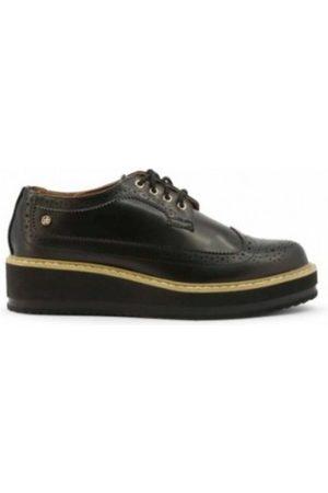 Rocco Barocco RBSC1JM03 shoes