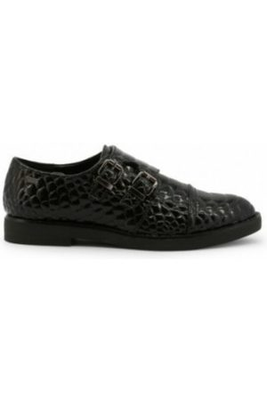 Rocco Barocco ROSC0X104PIT shoes