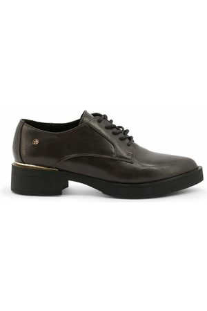 Rocco Barocco RBSC0UX01- lace shoes