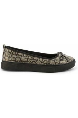 Rocco Barocco RBSC0VB01-shoes