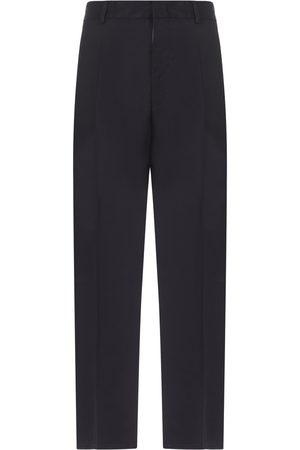 Jil Sander Suit trousers