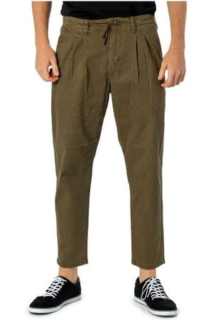 Only & Sons Trousers