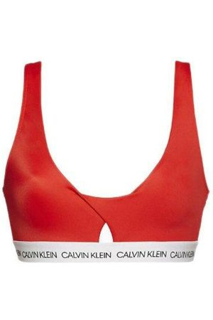 Calvin Klein Beachwear