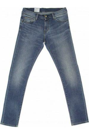 Carhartt Jeans rebel pants