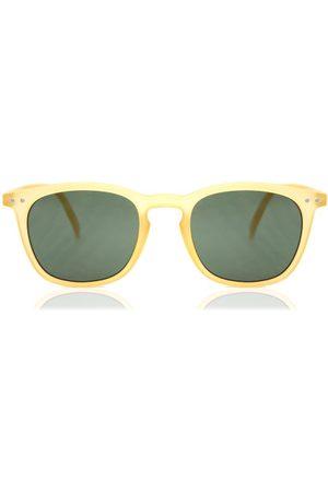 Izipizi Mænd Solbriller - E SUN Solbriller