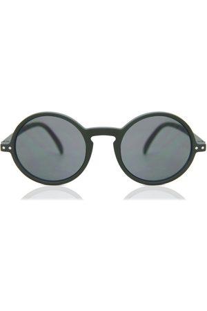 Izipizi Mænd Solbriller - G SUN Solbriller