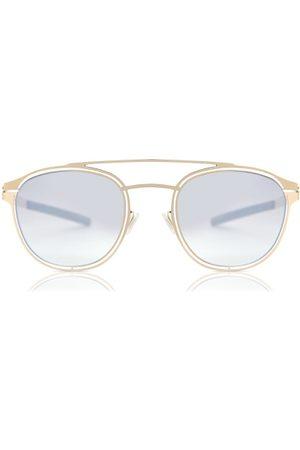 Ic! Berlin Mænd Solbriller - Semplicity Solbriller