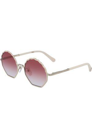 Chloé Mænd Solbriller - CE 3105S Solbriller