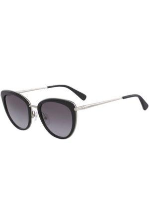 Longchamp Mænd Solbriller - LO633S Solbriller