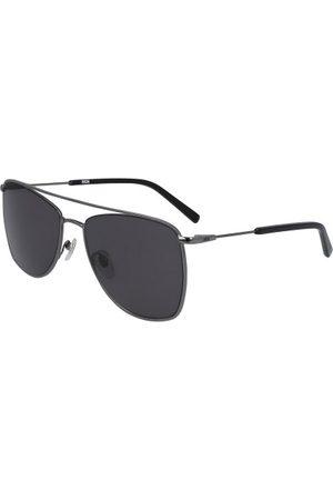 MCM 145S Solbriller