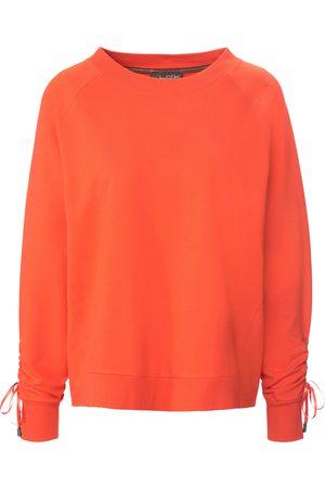 Looxent Sweatshirt lange raglanærmer Fra