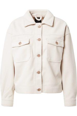 Cotton On Kvinder Sommerjakker - Overgangsjakke