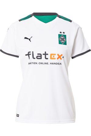 PUMA Kvinder Træning t-shirts - Fodboldtrøje