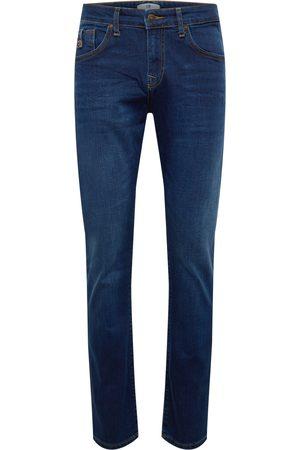 LTB Mænd Straight - Jeans 'Joshua