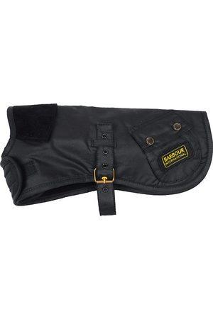 Barbour Mænd Frakker - Dog Coat Black