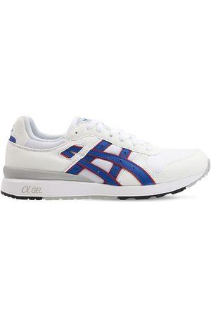 Asics Gt-ii Sneakers Sneakers