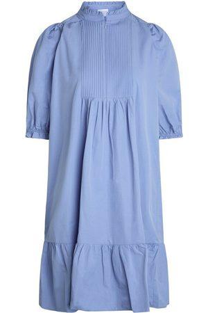 SisterS point MEDA DRESS