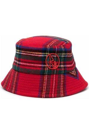 Ruslan Baginskiy Bucket Hat