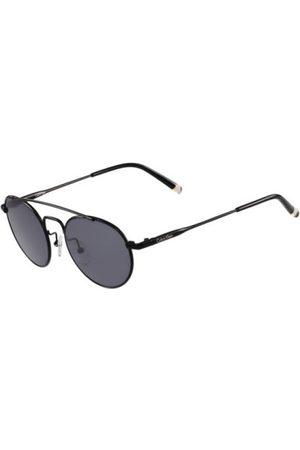 CK Mænd Solbriller - 2148S Solbriller