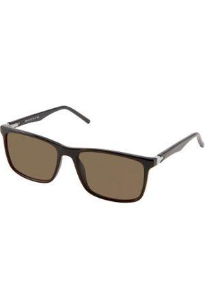 BLUblox Mænd Solbriller - Brooklyn Solbriller