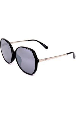 BOLON BL5029 Solbriller