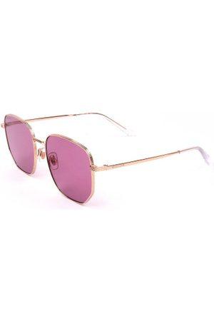 Bolon BL7088 Solbriller
