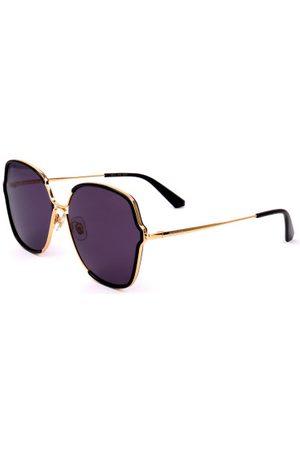 BOLON BL6082 Solbriller