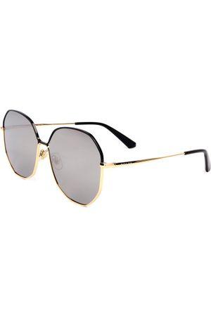 BOLON BL7083 Solbriller