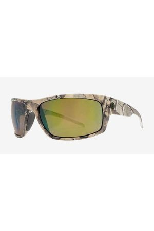 Electric Tech One XLS Polarized Solbriller