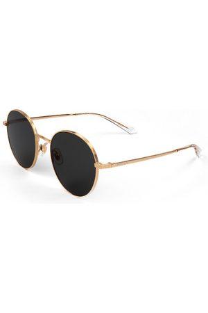 Bolon BL7089 Solbriller
