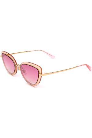 BOLON BL7081 Solbriller