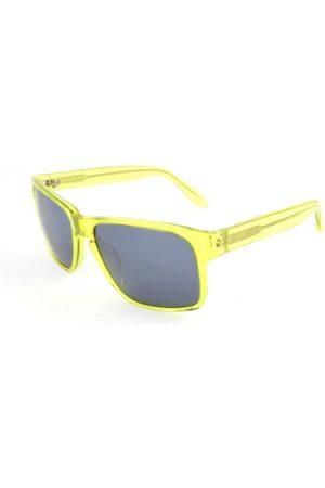 MC 242/S Solbriller